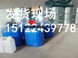 环氧沥青防腐漆价格