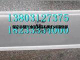 水泥花砖塑料模具 专业生产厂家