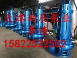 高扬程潜水泵、深井泵、轴流泵、排污泵
