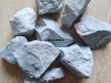 3-5cm天然沸石滤料 水处理用斜发沸石 销全国各地