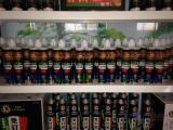塔萨尼AB双组瓷钻霸685柔性瓷砖美缝剂