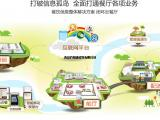 青岛自助点餐系统 青岛收银软件