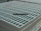 镀锌钢篦子沈阳营口镀锌钢篦子 大连营口格栅钢盖板