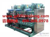 冷库制冷机价格 冷库设备 知名品牌 质量优质 中冷制冷