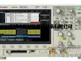 长期回收Agilent MSOX3012A示波器