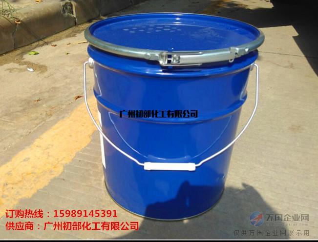 供应水性防沉剂S-321 水性聚酰胺蜡 防沉降效果好