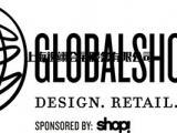 2019年美国Global Shop零售业展|RetailX