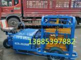 供应砖机智能电瓶运砖车|砖机运砖车销售