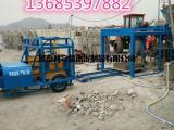 供应水泥砖叉砖车|水泥砖电动叉砖车报价