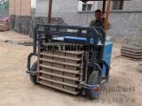 厂家直销运砖车,电瓶叉车,空心砖运砖车,拉砖车,水泥砖运砖车