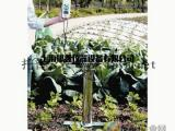 土壤紧实度测量仪使用说明及价格
