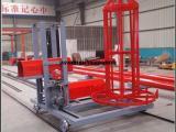 钢筋笼厂家直销钢筋绕筋机价格优惠高速路专用钢筋笼