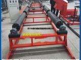 钢筋编织机厂家直销钢筋笼价格优惠钢筋绕筋机 质量