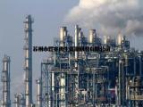 高价回收关闭停产大型化工厂炼油厂铝厂油脂厂纺织