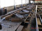 钢桁架 锅炉大板梁 管桁架