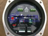 BM-XMD-3(S),BM12-C智能多圈绝对值编码器