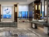 青岛整体卫浴,整体卫浴间厂家主推,浅谈整体卫浴新诠释!