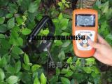 常见土壤紧实度测量仪 土壤紧实度速测仪厂家