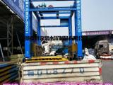 生产砖厂全自动叠板机