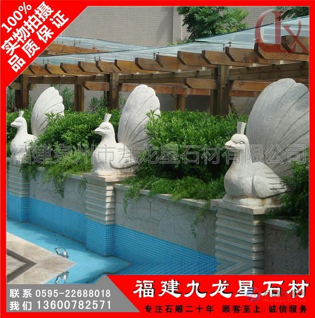 喷水雕塑14