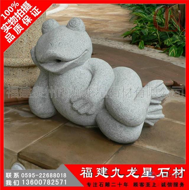 喷水雕塑17