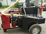 小型沥青路面灌缝机销售