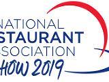 2019年美国芝加哥餐饮设备酒店用品展览会NRA