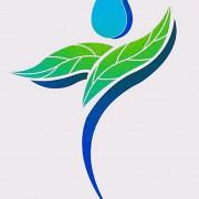 苏州弘佳易环保科技有限公司的形象照片