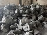 碳化硅厂家供应耐火材料用98黑碳化硅块
