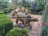 恐龙模型远古仿真动物出租 仿真恐龙租赁恐龙模型租赁