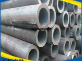 天然气管道L290N直缝钢管