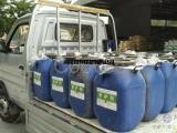 2  YB-2002 混凝土养护剂