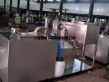 凯太隔油设备,全自动隔油设备,隔油设备品牌销售