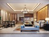 广州别墅装修设计,别墅装修设计案例,别墅装修设计公司