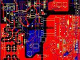 专业PCB抄板公司揭秘PCB抄板方法