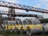 生产销售水泥管排污管市政排水管钢筋混凝土管