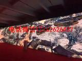 清明上河图国宝级别 大型3D高清清明上河图原视频出租