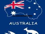 澳大利亚462打工度假项目介绍