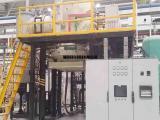 钎焊炉,真空钎焊炉,高温合金钎焊炉,顶立科技