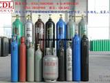 深圳龙华布吉高纯氧,高纯氮,高纯二氧化碳