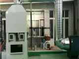 厂家生产PP废气塔焊接加工旋流塔 PP旋流塔制作