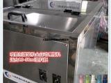 HY-PGX型全自动喷雾剂灌装机,灌装旋盖机,包装机械