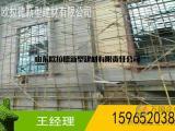 桂林loft阁楼板:施工得有好的板材