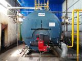 大棚种植专用燃气锅炉,温室大棚锅炉价格