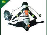 质检过关RHZKF6.8正压式空气呼吸器空气呼吸器性价比高