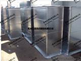 共板法蘭加工 風管制造安裝 螺旋風管加工安裝制造