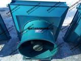 暖風機安裝 鍍鋅風管安裝 軸流風機加工安裝制造