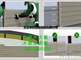 北京水泥纤维板厂家,诺德纤维水泥板
