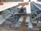 深圳RG-80型桥梁伸缩缝