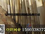 晾晒网片_晾晒皮子网片_镀锌晒皮子网片厂家-登隆网业